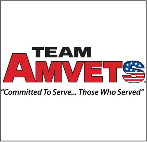 Team Amvets.JPG