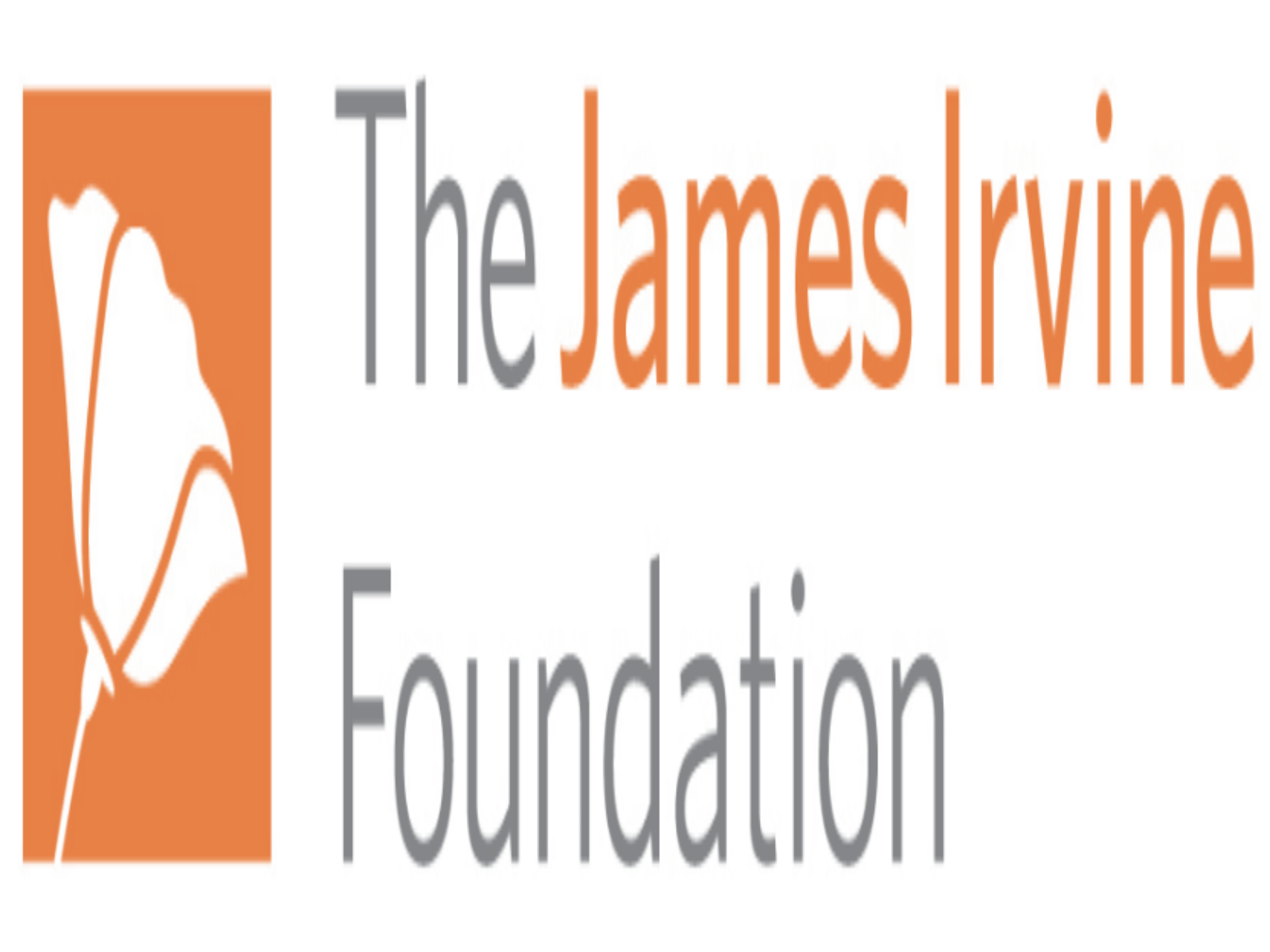 James Irvine Foundation.png