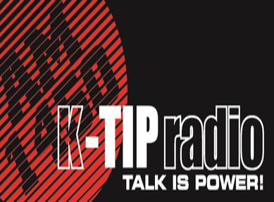 KTIP Radio.png