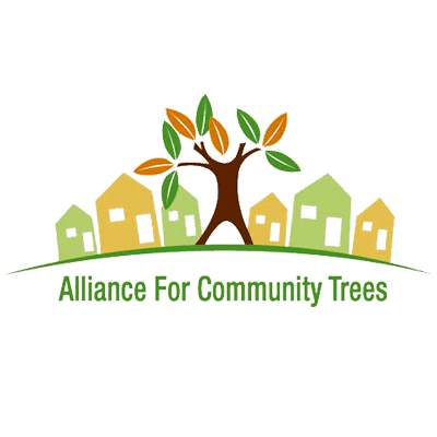 Alliance for Community Trees.png