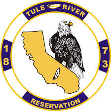 Tule River Indian Reservation.jpg