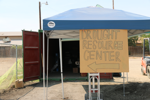 drought-resource-center.png