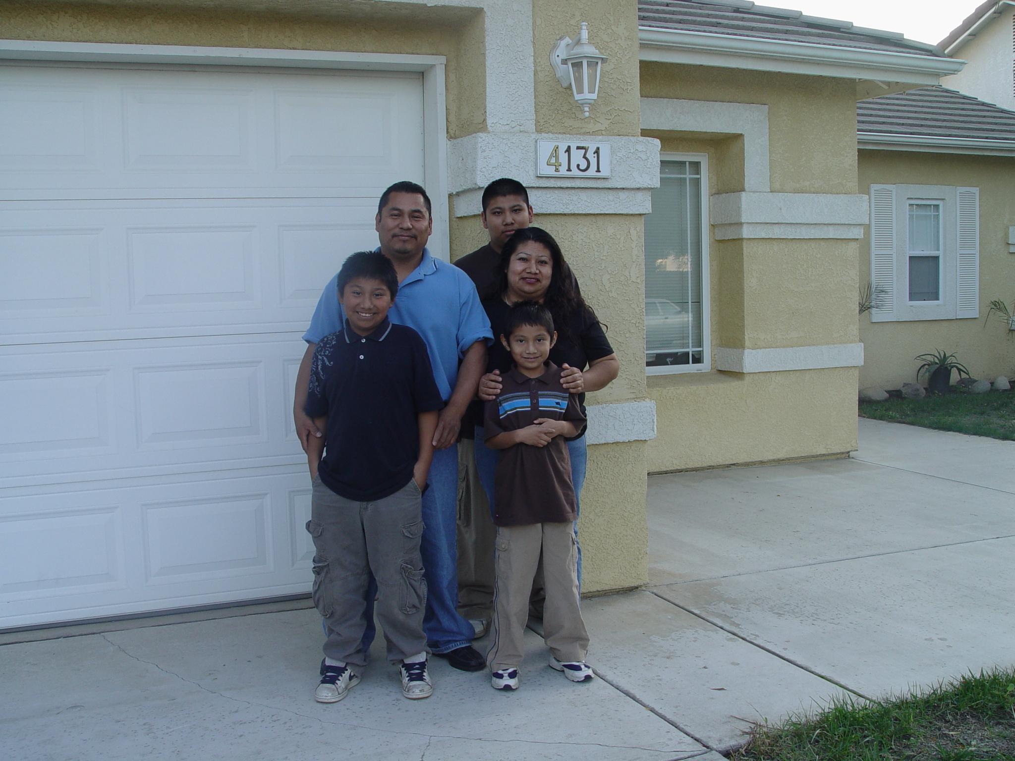 Ramos Family1.jpg