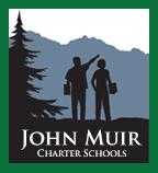 John Muir Charter School