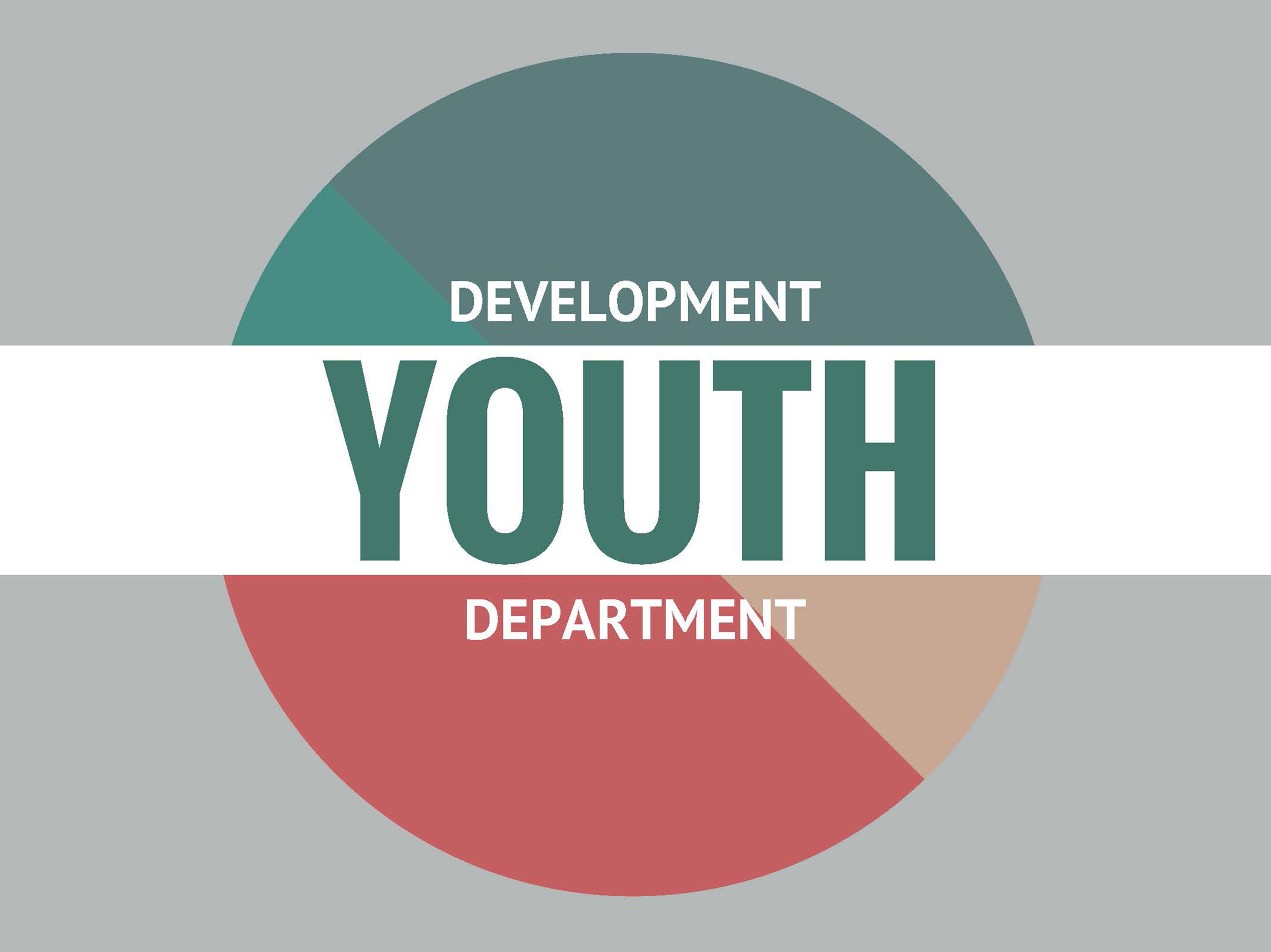 Youth Development Dept