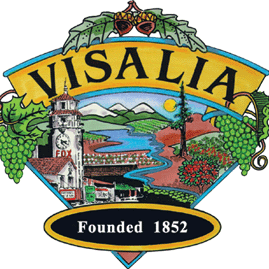 CityofVisalia.png
