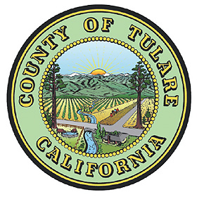 County of Tulare.jpg