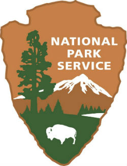 national park service.jpg