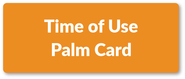 Palm Card button.png