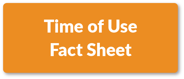 Fact Sheet button.png