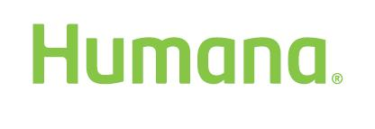 Humana logo with register.jpg