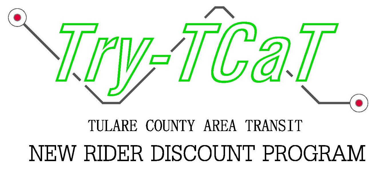 Try-TCaT desgin.jpg