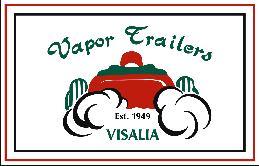 VAPOR TRAILERS.png
