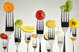 4 Weeks to Eat Clean ~ Eat Simple