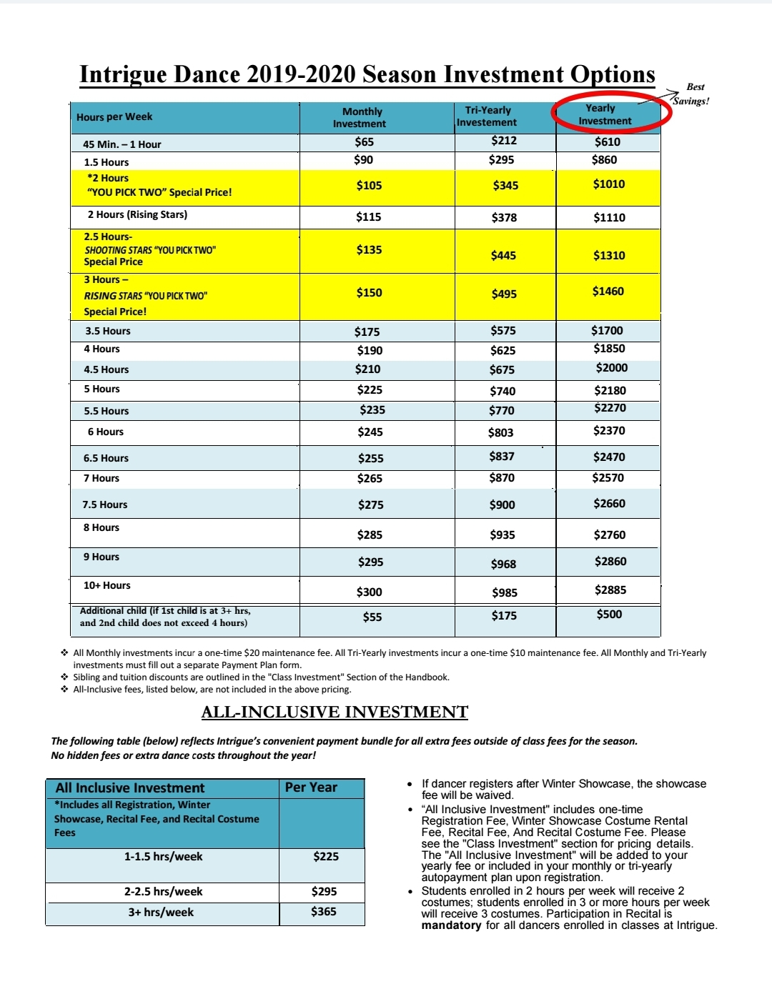 2019-20 class investment.jpg