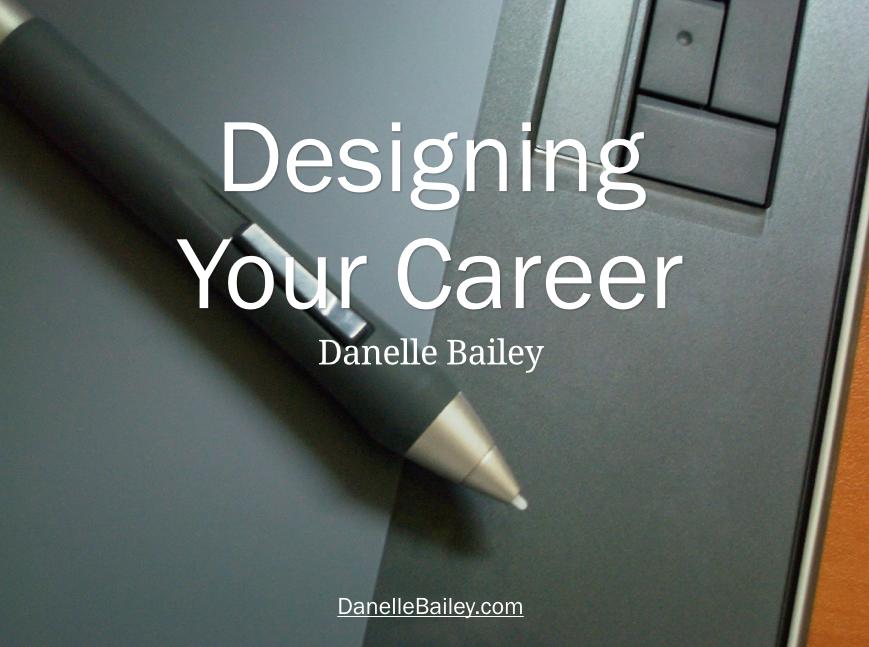 designingyourcareer_danellebailey.png