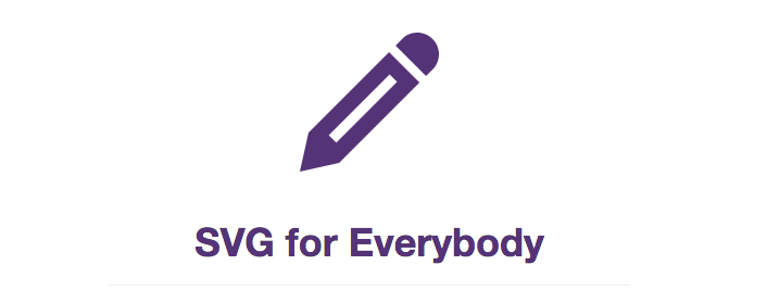 SVG for Everybody adds external spritemaps support to otherwise SVG-capable browsers.