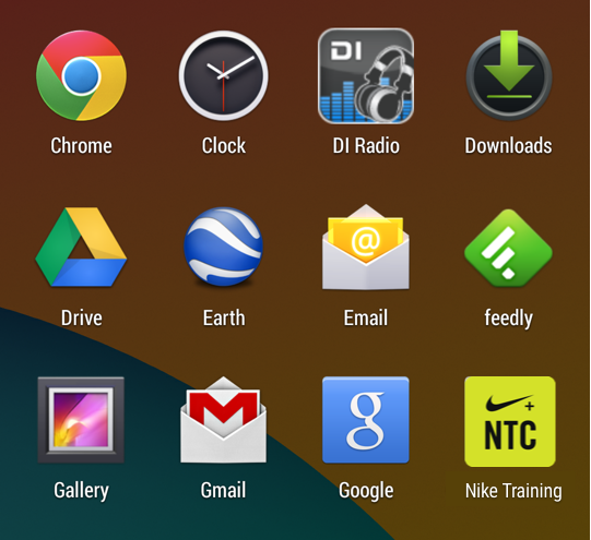 Image Credit: http://www.greenbot.com/article/2061149/getting-to-know-the-android-kitkat-home-screen.html