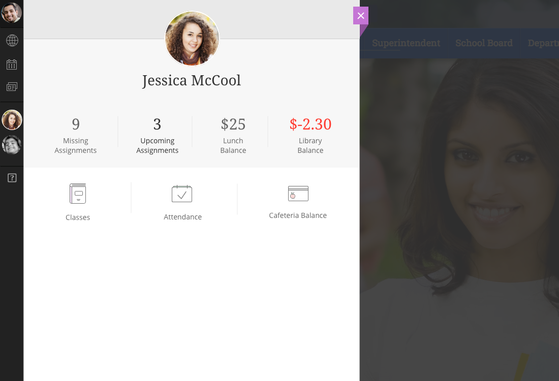 Student Profile Dashboard2.png
