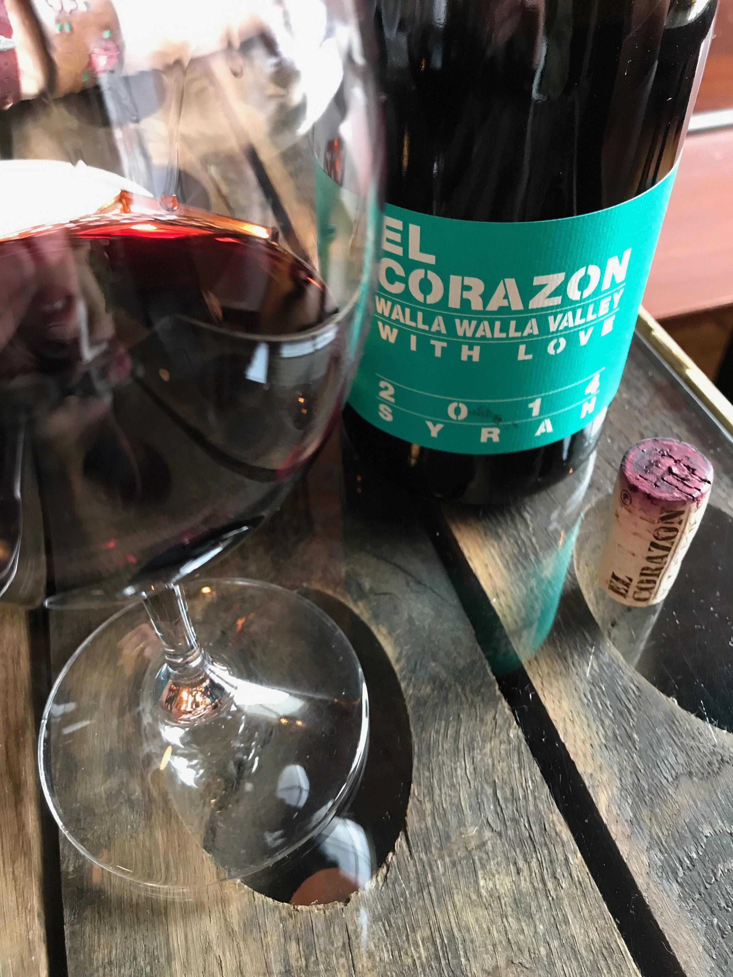 9-El Corazon at Saffron.jpg