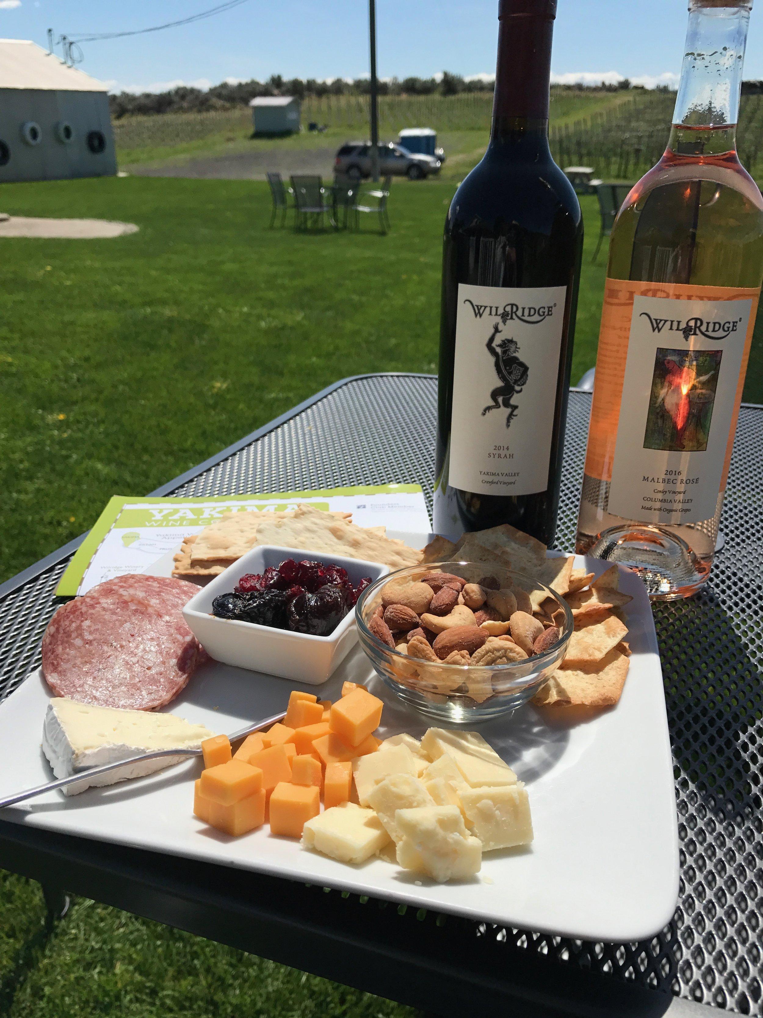 14-Winery visit.jpg