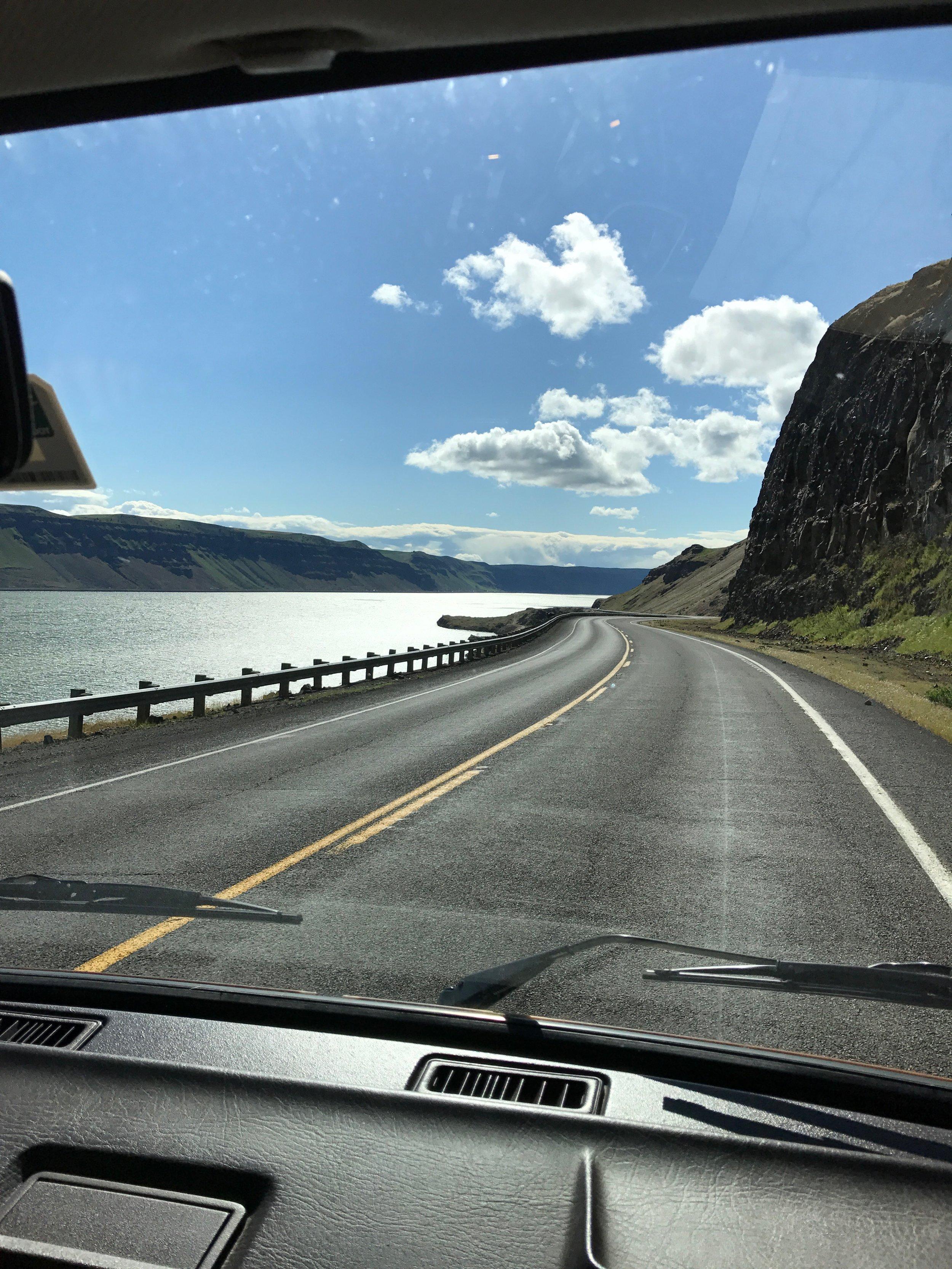 10-Columbia Gorge drive.jpg