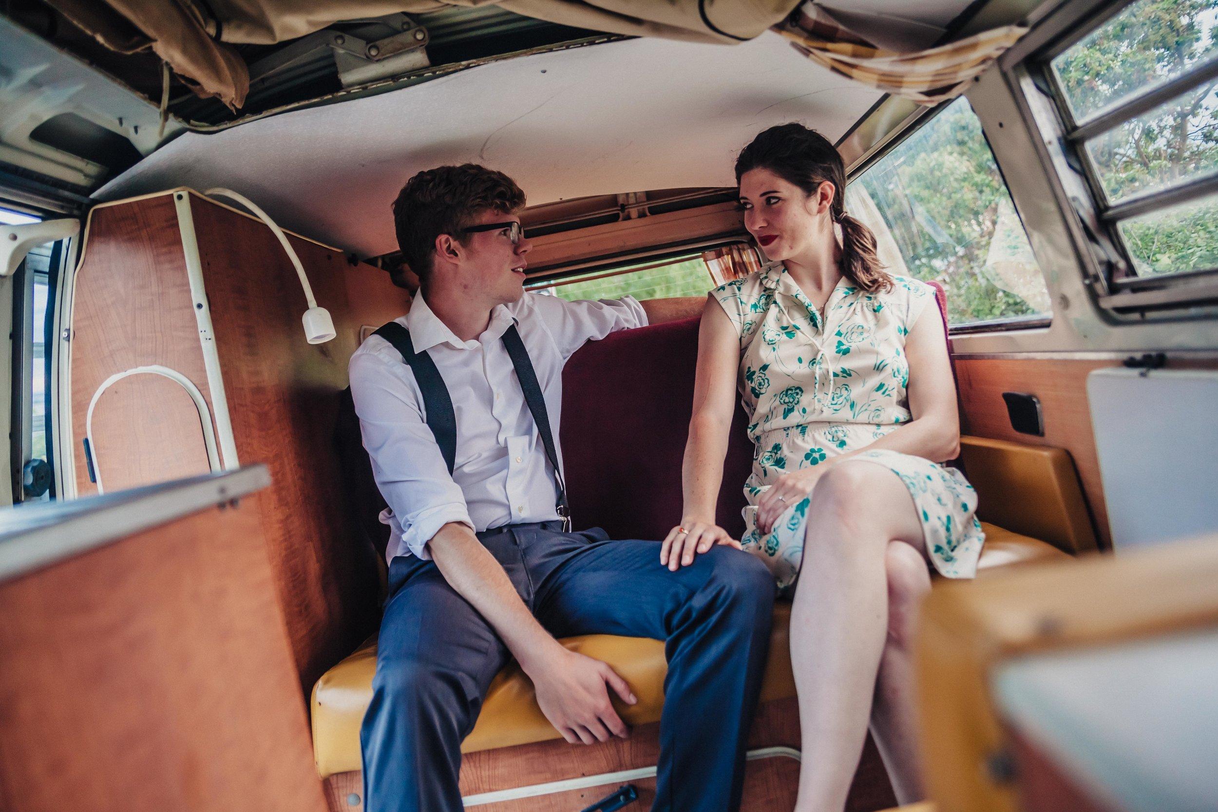 PVR Vintage Bus 3.jpg