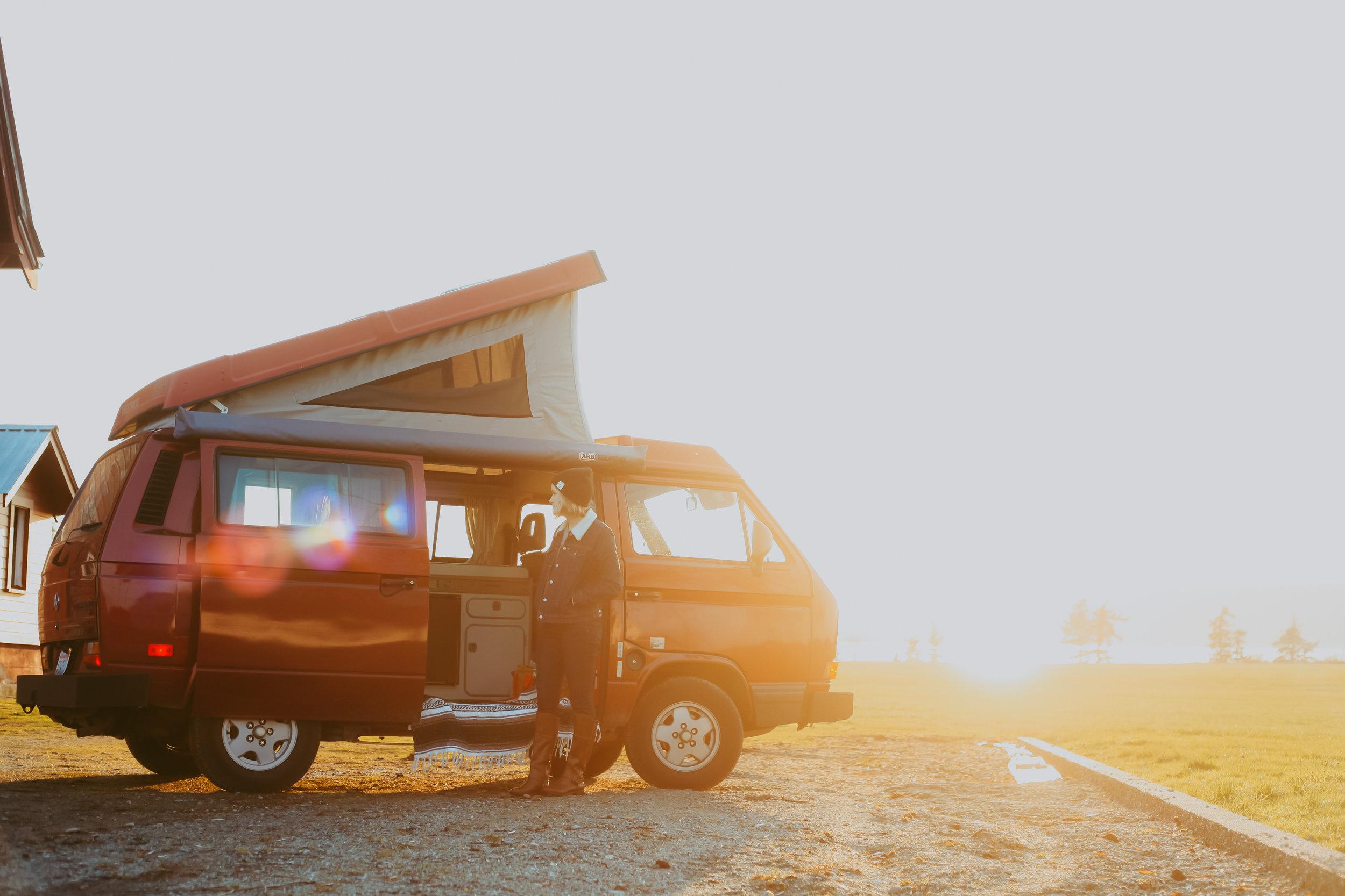 Peace-Vans-3352.JPG