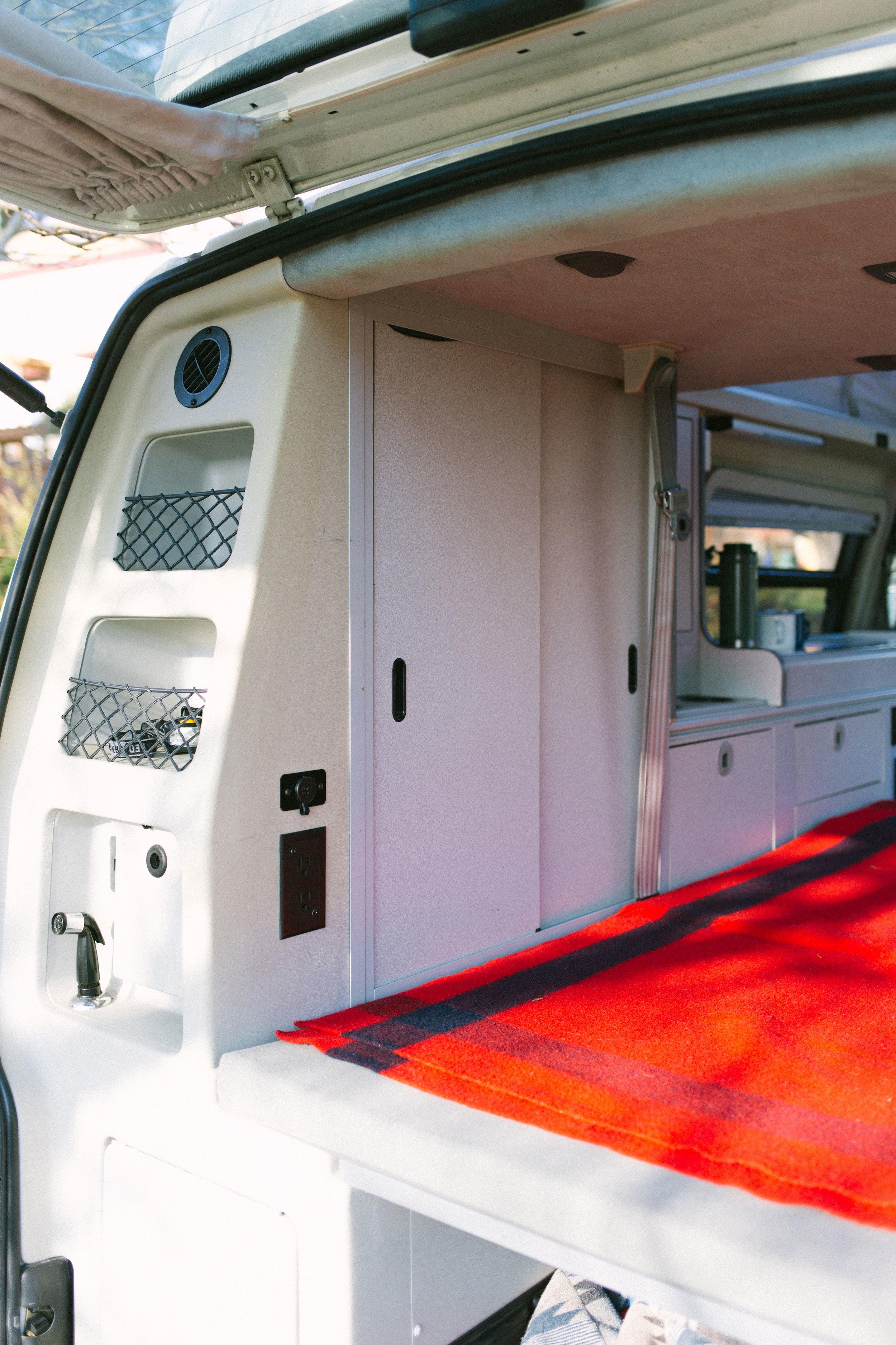 Washougal Back of Eurovan Small.jpg