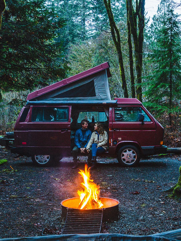 Campfire3-WildWeRoam.jpg