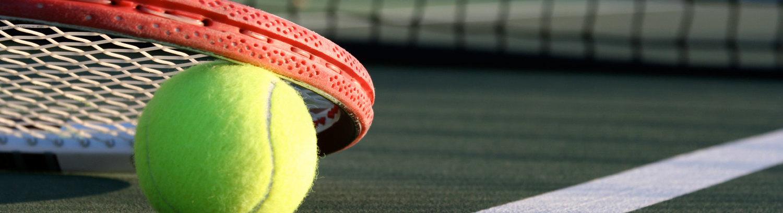 Indoor Season South Towns Tennis Village Glen Tennis Clubs