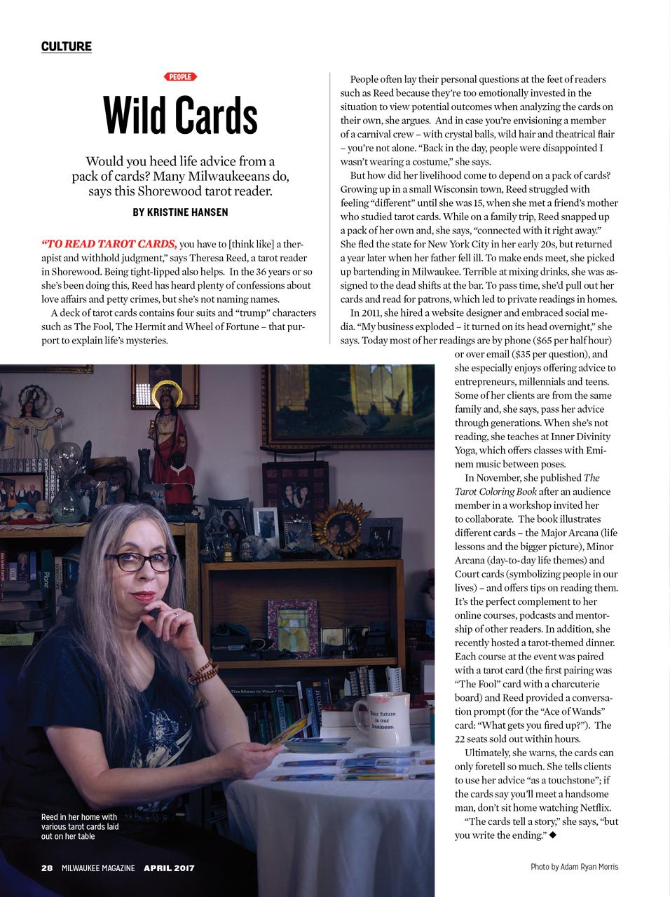 0417_Wild-Cards_Adam-Ryan-Morris_Kristine-Hansen.jpg