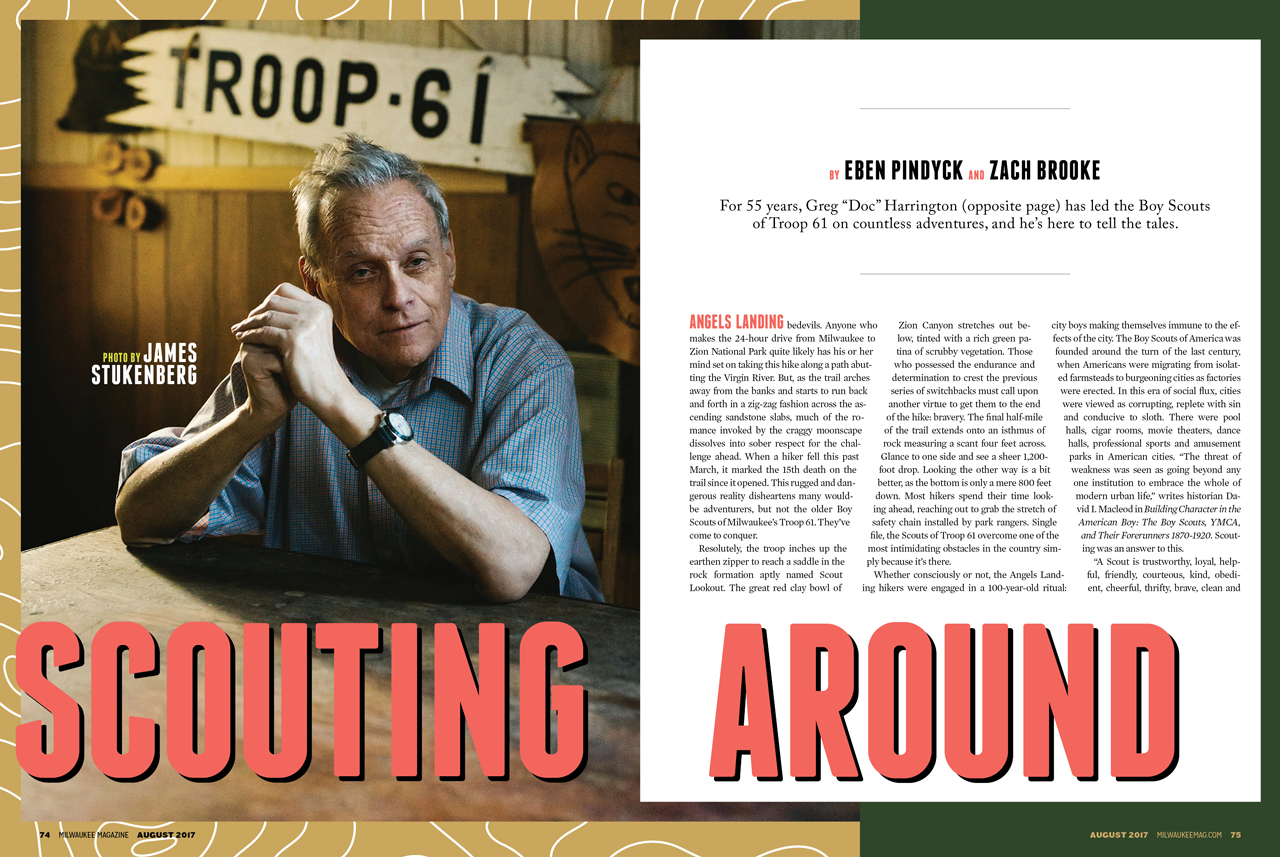 0817_Scouting-Around_James-Stukenberg_Troup-61_Eben-Pindyck-Zach-brooke.jpg