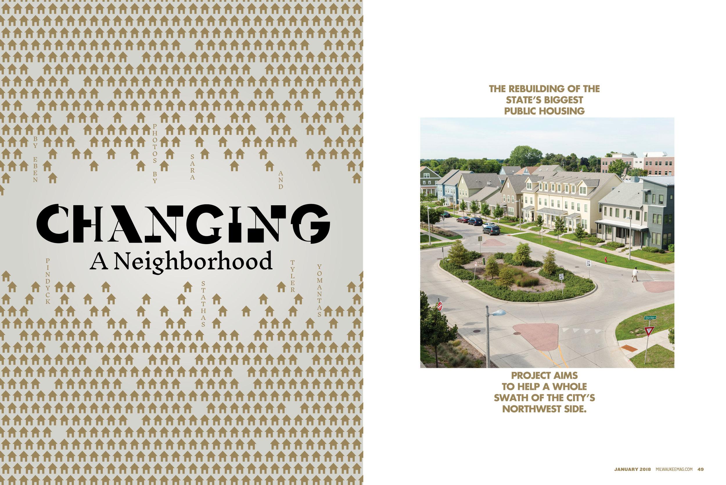0117_Changing A Neighborhood_Sara Stathas_Tyler Yomantas_Eben Pindyck_Tom Tolan.jpg