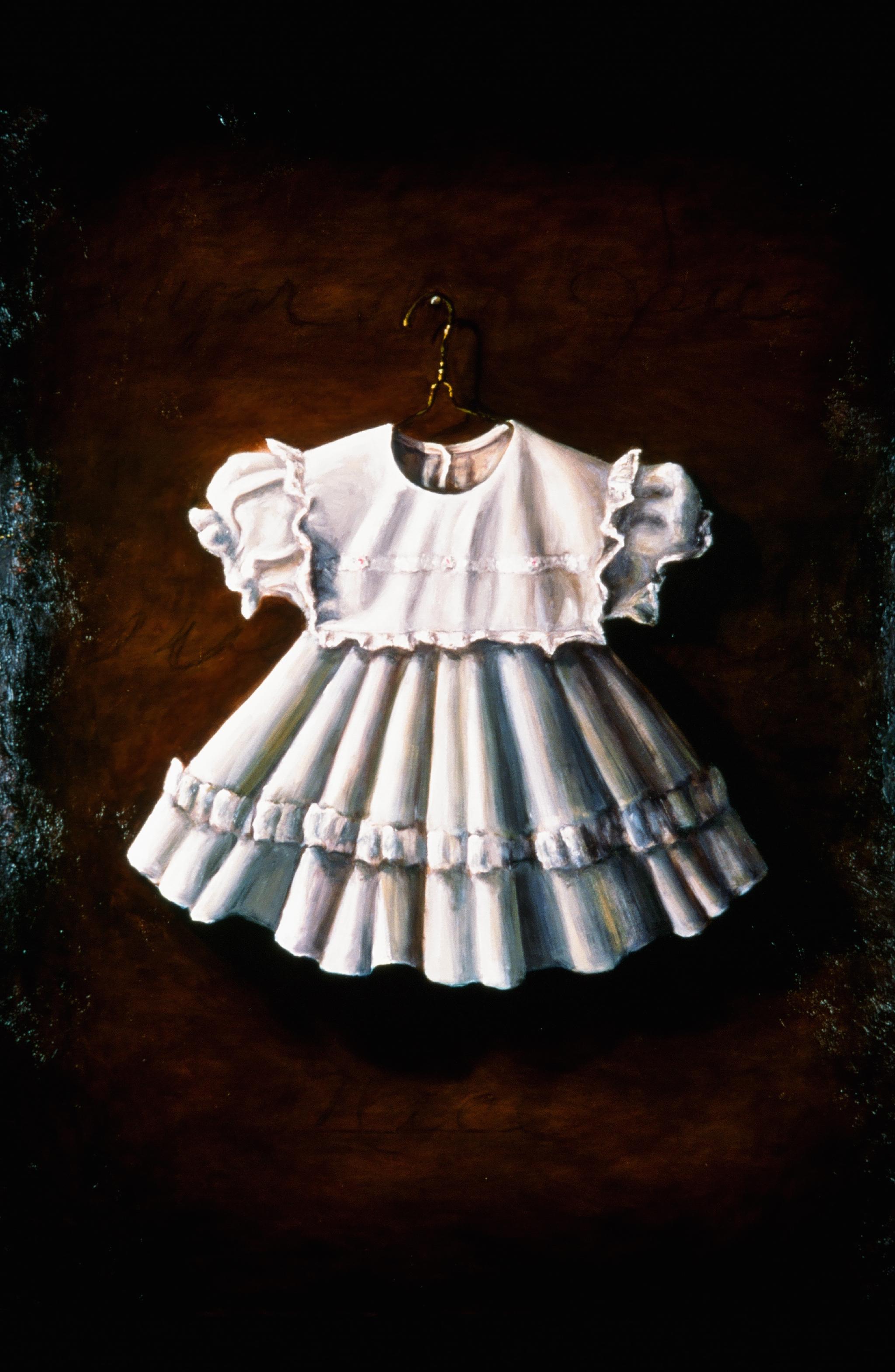 little dress.jpg