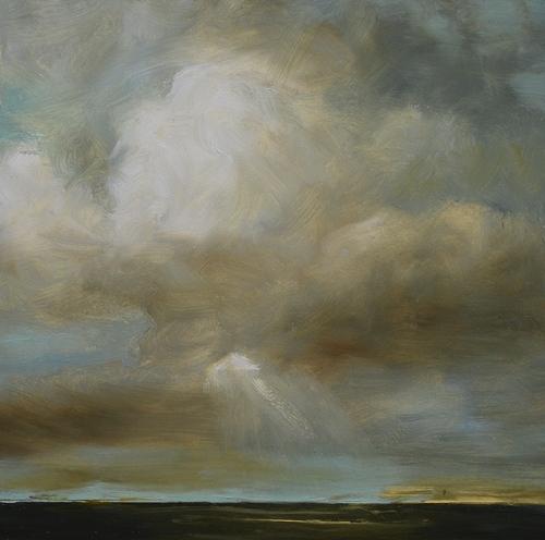 Cloud Swell