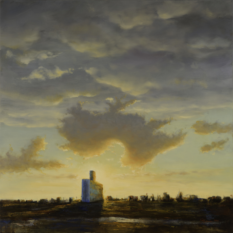 Flatland Skyline.jpg
