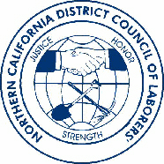Northern_California_District_Council_of_Laborers.jpg