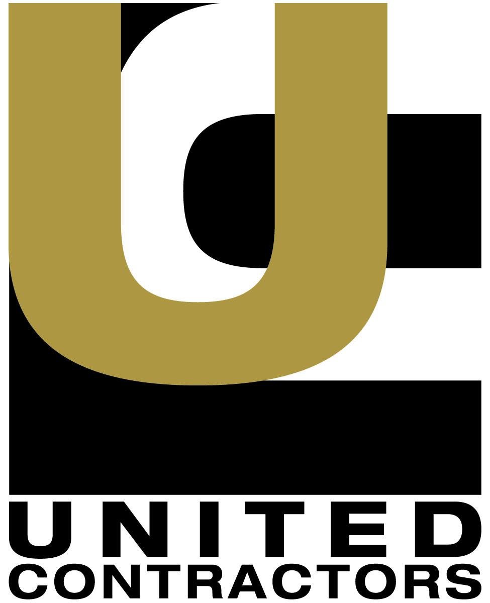 UnitedContractorsLogo_CMYK.jpg