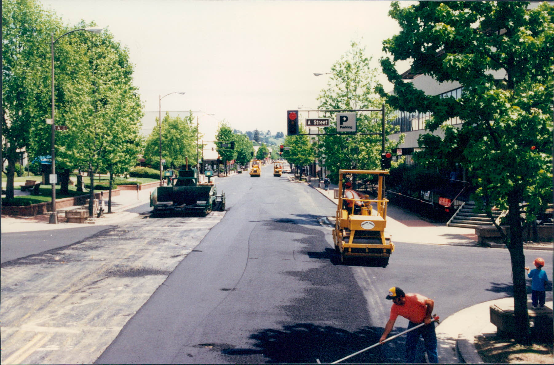 01 - 4th st pave.jpg