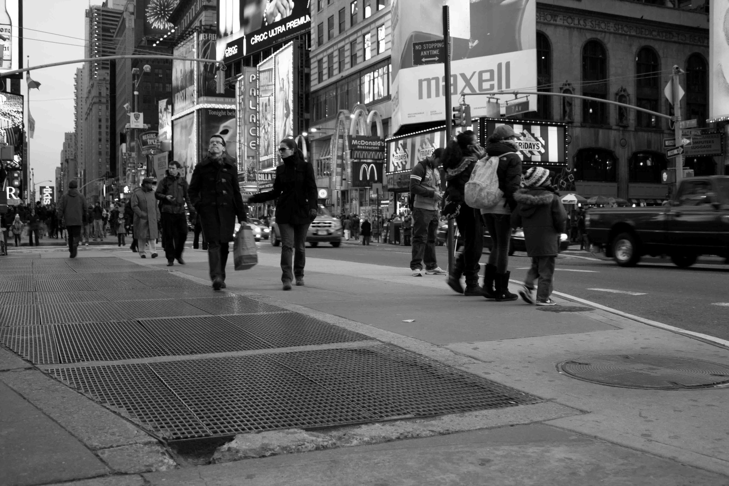 sound layers-new york-7.jpg