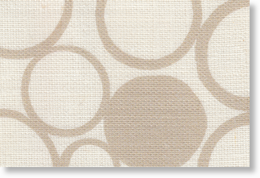 2003-11-A  sand 100% eco linen