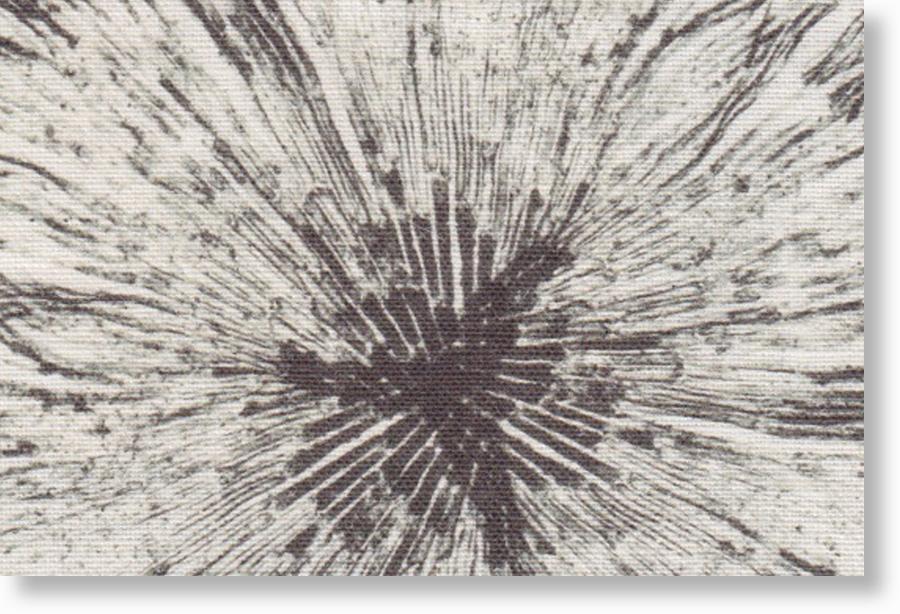 1007-13-A  silt 100% eco linen