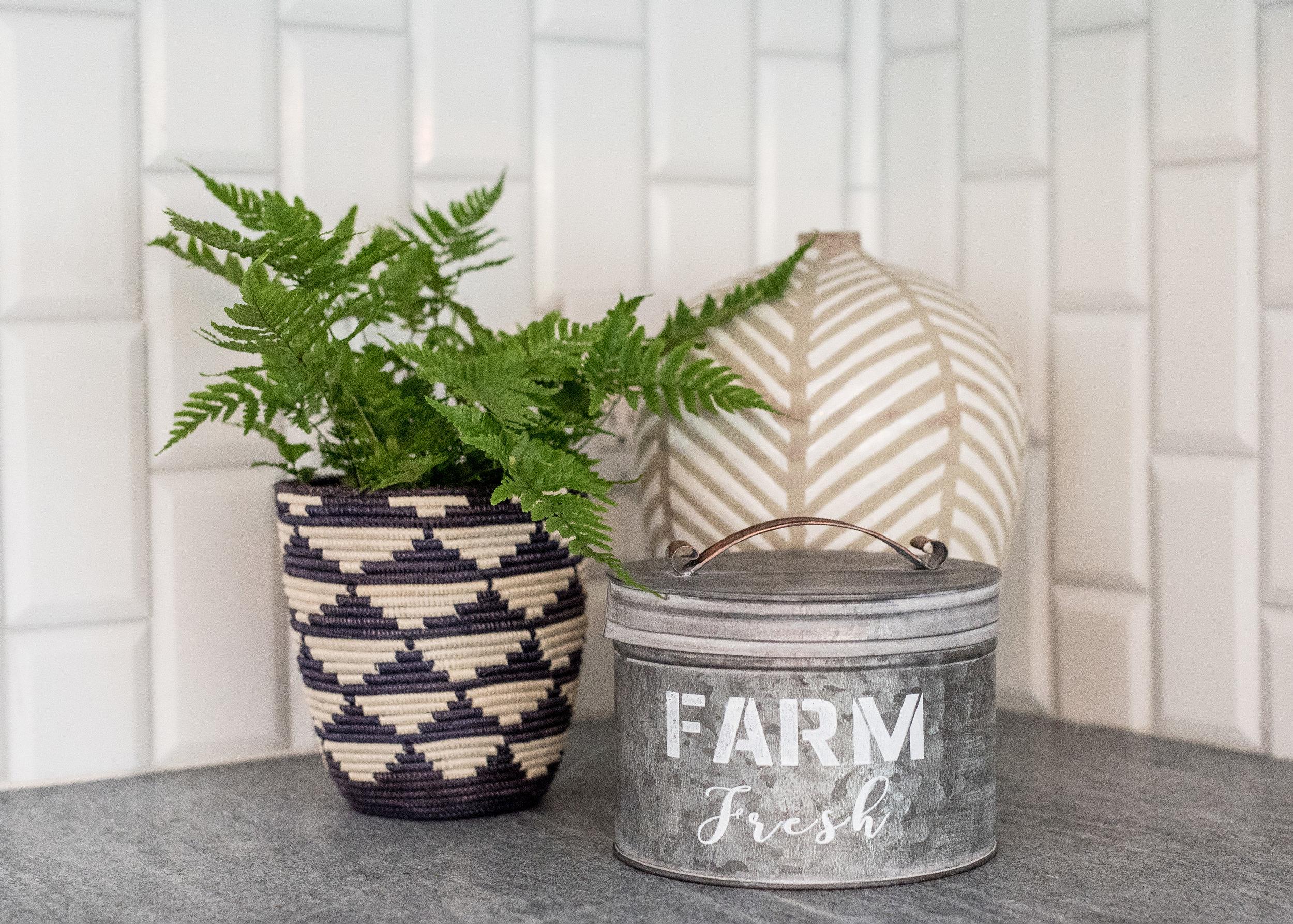 gina baran interiors + design boston interior designer modern farmhouse kitchen design