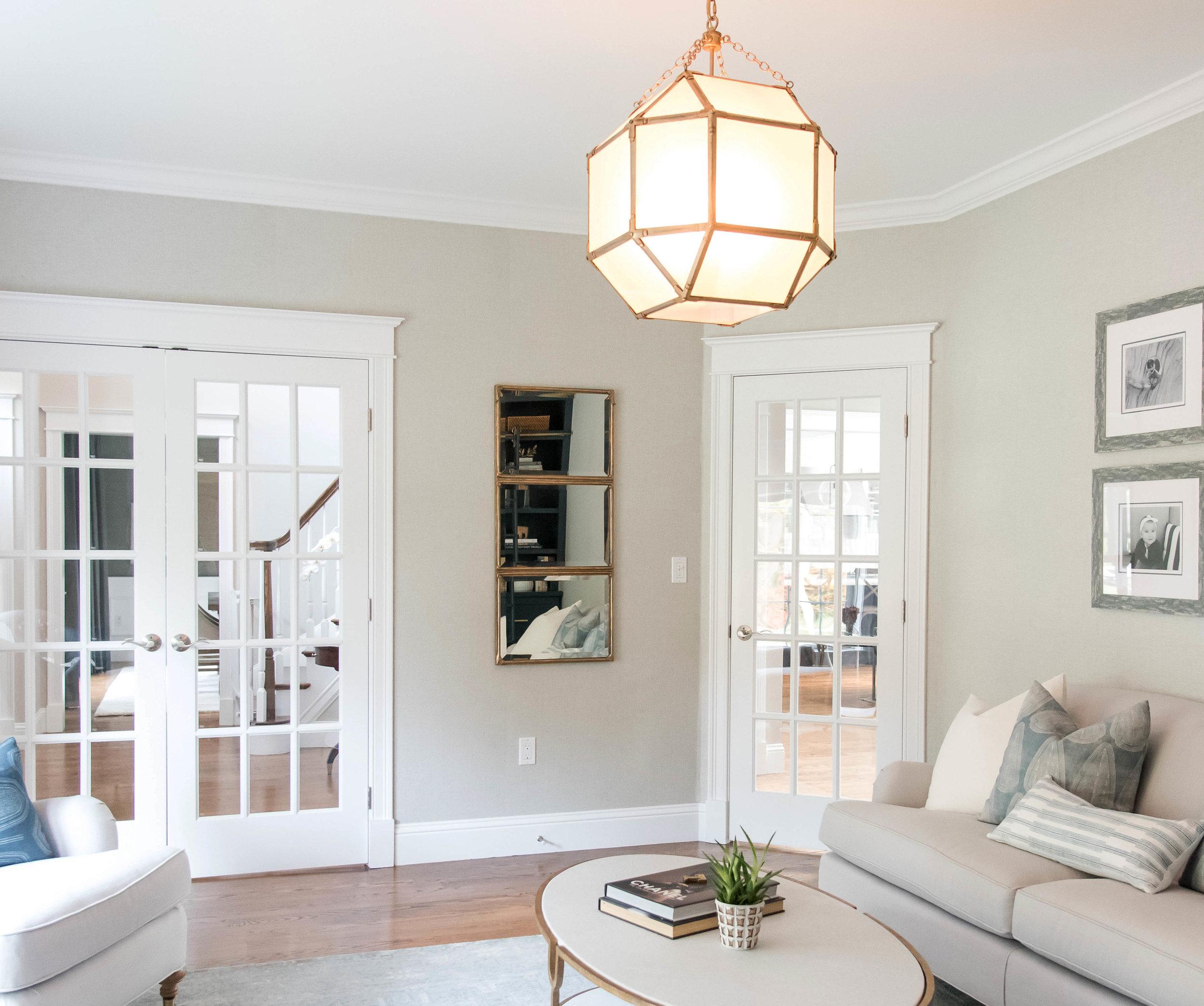 Interior Designer Boston Massachusetts Living Room Design