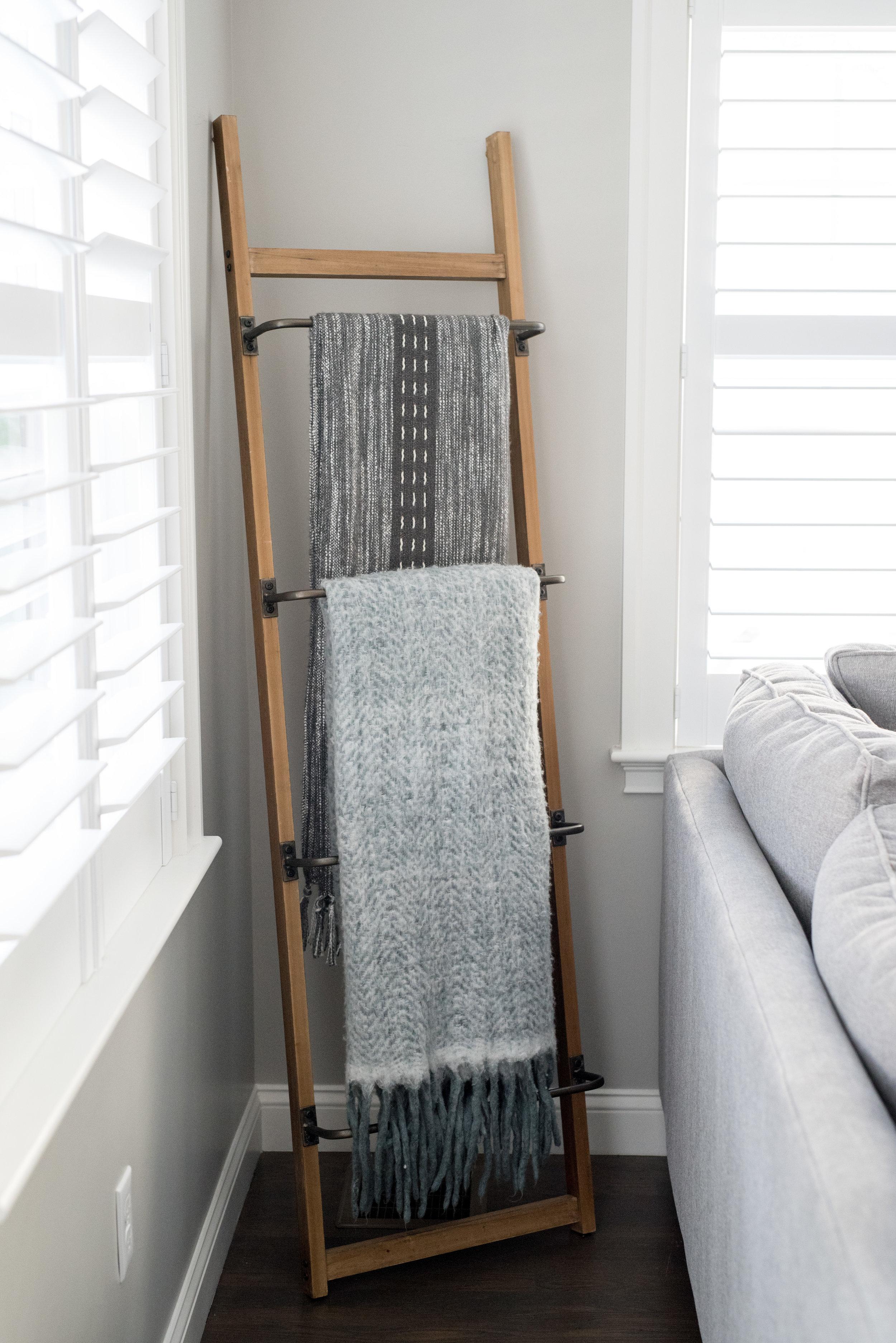 Interior Design Newton Massachusetts decor interior designer Gina Baran Living Room Design