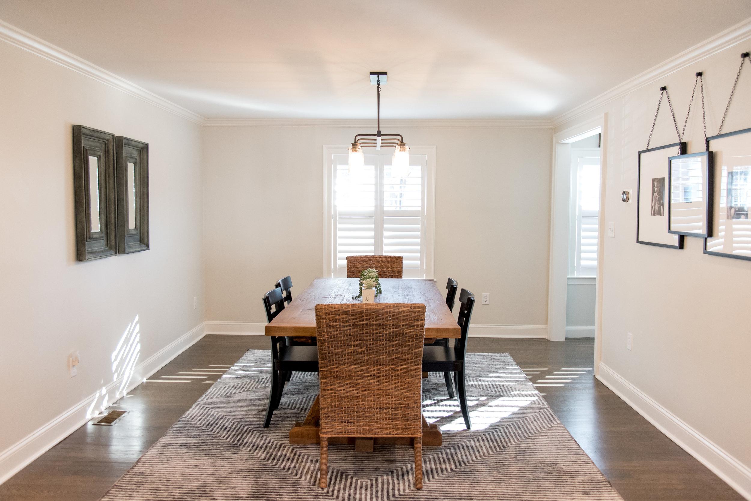 Interior Design Newton Massachusetts decor interior designer Gina Baran Dining Room Design