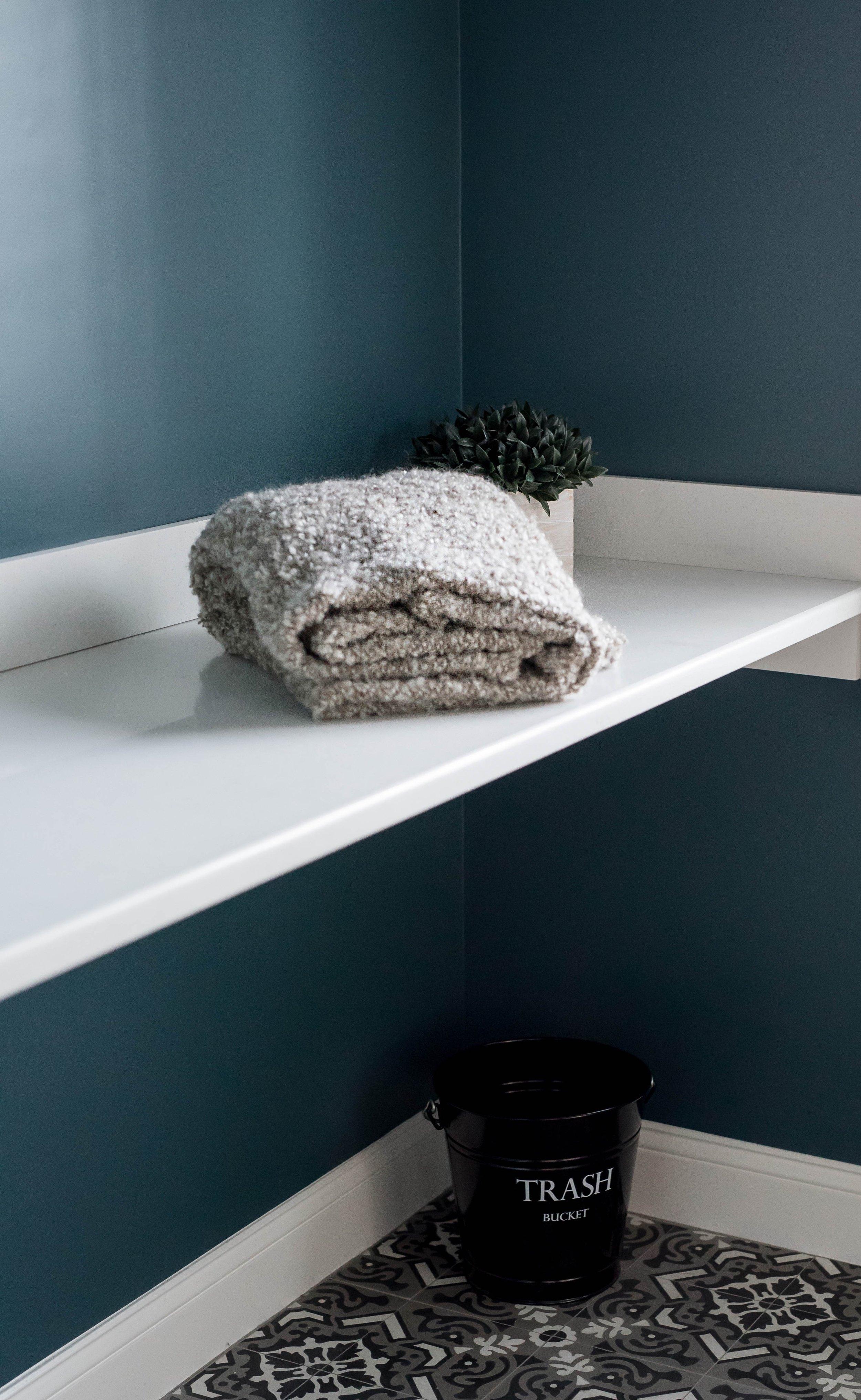 Interior Design Newton Massachusetts decor interior designer Gina Baran Laundry Room Design