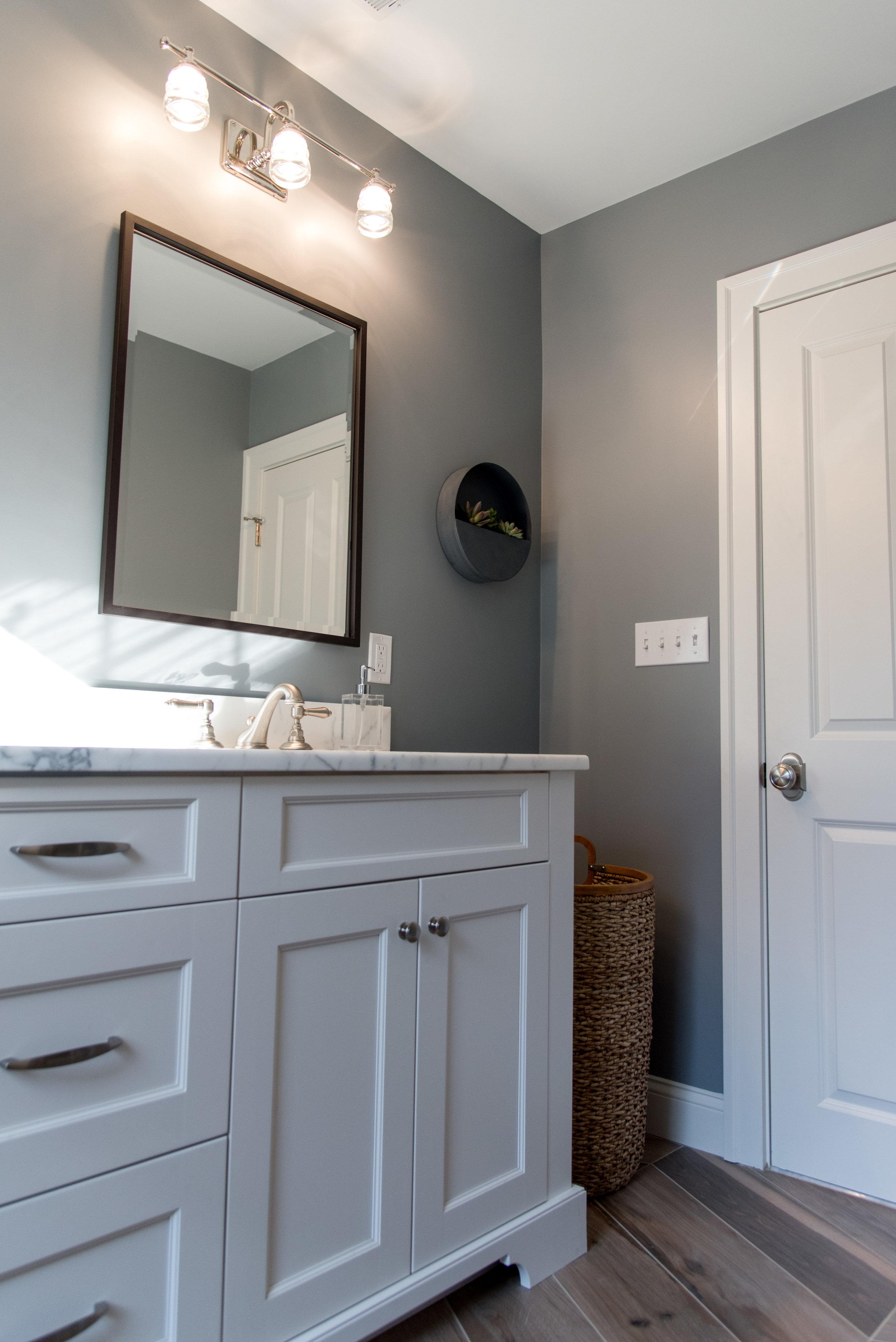 Interior Design Newton Massachusetts decor interior designer Gina Baran Bathroom Design