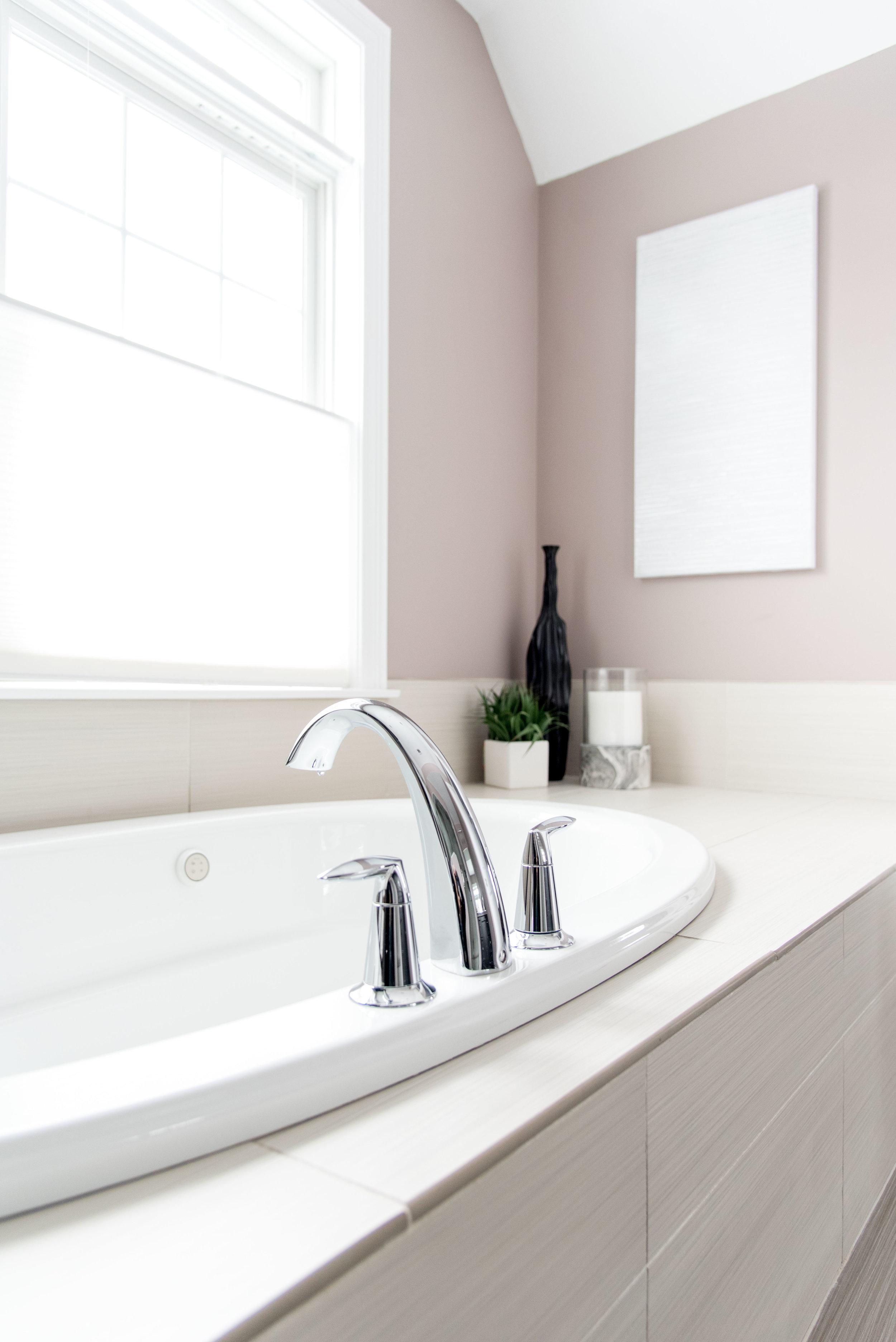 INTERIOR DESIGN BOSTON GINA BARAN INTERIORS AND DESIGN BEST NEWBURYPORT DESIGNERS BATHROOM